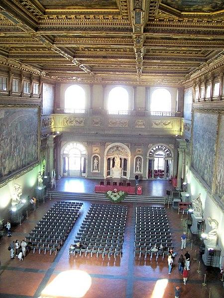 File:Firenze-palazzo vecchio 22.jpg