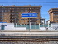 Firenze Rifredi Train Station, April 2006.jpg