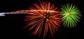 Firework by druchoy (Krinkle).png