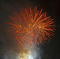 Fireworks (5627498968).jpg