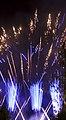 Fireworks Centenary Square 8 (4001495019).jpg