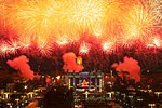 Fireworks in Moscow (33760443003).jpg