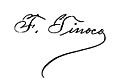 Firma de Federico Tinoco Granados.jpg
