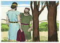 First Book of Kings Chapter 11-8 (Bible Illustrations by Sweet Media).jpg