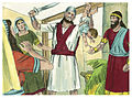 First Book of Kings Chapter 3-10 (Bible Illustrations by Sweet Media).jpg