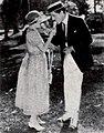 First Love (1921) - 10.jpg