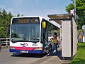 First Manchester 60283 W179 BVP 2.jpg