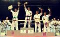 First Place European Champion Rati Tsiteladze.JPG