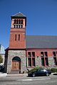 First Unitarian Church Oakland.jpg