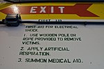 First aid for electrical shock (3090939996).jpg