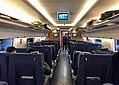 First class interior of CR400BF-0503 (20170307101955).jpg