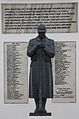 First world war memorial Pondicherry 01.jpg