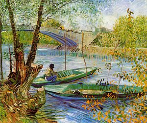 http://upload.wikimedia.org/wikipedia/commons/thumb/e/e3/Fishing_in_the_Spring%2C_Pont_de_Clichy_1887_Vincent_van_Gogh.jpg/300px-Fishing_in_the_Spring%2C_Pont_de_Clichy_1887_Vincent_van_Gogh.jpg