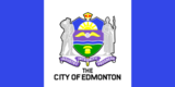 Flag of Edmonton (1966–1986).png