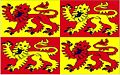 Flag of Gwynedd.jpg