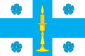 Flag of Itomlya (Tver oblast).png