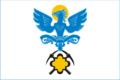 Flag of Karpinsk (Sverdlovsk oblast).png