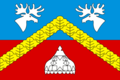 Flag of Novoaybesinskoe.png