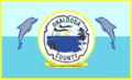 Flag of Okaloosa County, Florida.png