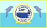 Flag of Okaloosa County, Florida.png