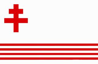 320px-Flag_of_Partium.png