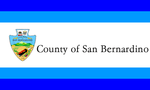Flag of San Bernardino County, California.png