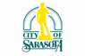 Flag of Sarasota, Florida.png