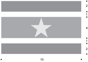 Flag of Suriname-(construction).png