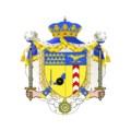 Flag of the Principality of Neuchâtel (1806-1814).png