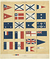 Flags and Pennants by Boston Public Library.jpg