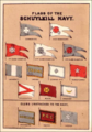 Flags of the Schuylkill Naby.png