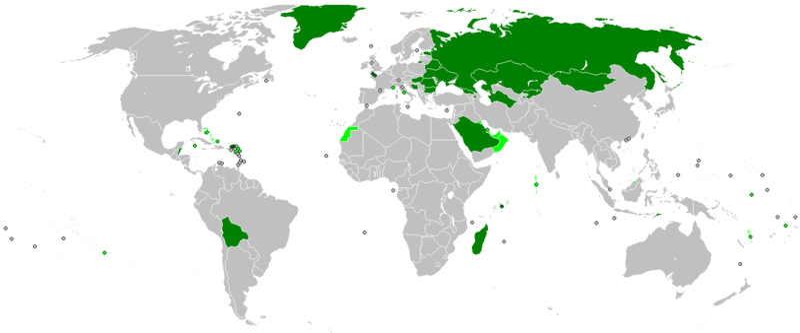 http://upload.wikimedia.org/wikipedia/commons/thumb/e/e3/Flat_personal_income_tax.png/800px-Flat_personal_income_tax.png