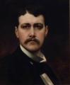 Flavien-Louis Peslin - autoportrait.png