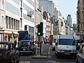 FleetStreet2005.jpg
