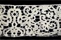 Flemish bobbin-made tape lace, 17th century.png