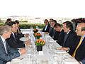 Flickr - Πρωθυπουργός της Ελλάδας - Αντώνης Σαμαράς - Δείπνο με τον Πρόεδρο της Ευρωπαϊκής Επιτροπής, José Manuel Barroso (2).jpg