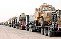 Flickr - DVIDSHUB - Convoys continue to leave Iraq (Image 7 of 7).jpg