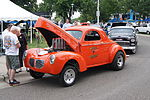 Flickr - DVS1mn - 40 Willys Coupe (1).jpg