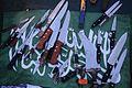 Flickr - Israel Defense Forces - Knives Used by Passengers Aboard the Mavi Marmara.jpg