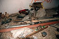 Flickr - Israel Defense Forces - Weapons Found in a Mosque During Cast Lead (1).jpg