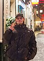 Flickr - NewsPhoto! - Merry Christmas to you.jpg