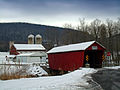 Flickr - Nicholas T - Logan Mills Covered Bridge.jpg