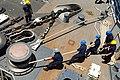 Flickr - Official U.S. Navy Imagery - 120508-N-XO436-137.jpg