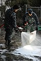 Flickr - Official U.S. Navy Imagery - Sailors assist with Hurricane Sandy clean-up. (7).jpg