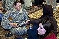 Flickr - The U.S. Army - Culture training.jpg