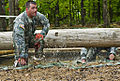 Flickr - The U.S. Army - Emerging from water-filled pit at the Best Sapper Competition.jpg