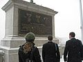 Flickr - The U.S. Army - Medal of Honor Memorial.jpg