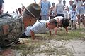 Flickr - The U.S. Army - Push-up contest.jpg