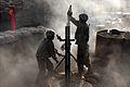 Flickr - The U.S. Army - Troops in Afghanistan.jpg