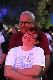 Flickr - Wikimedia Israel - Wikimedia Party (126).jpg
